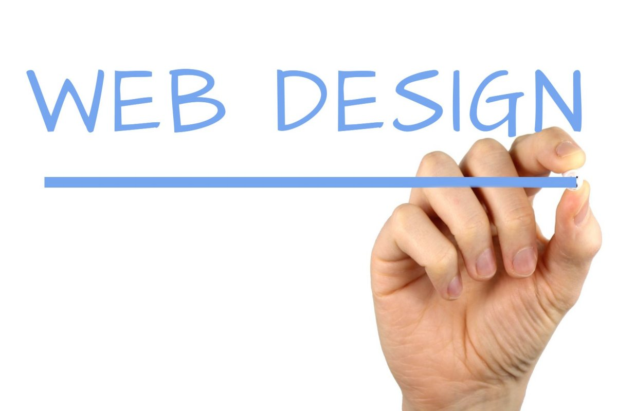 web-design-is-important