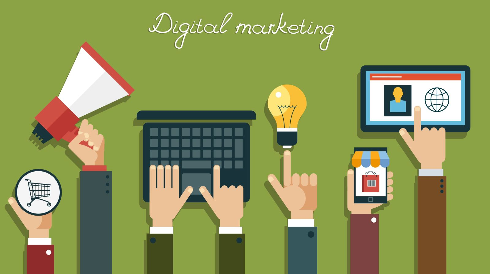 digital-marketing-solutions-dallas
