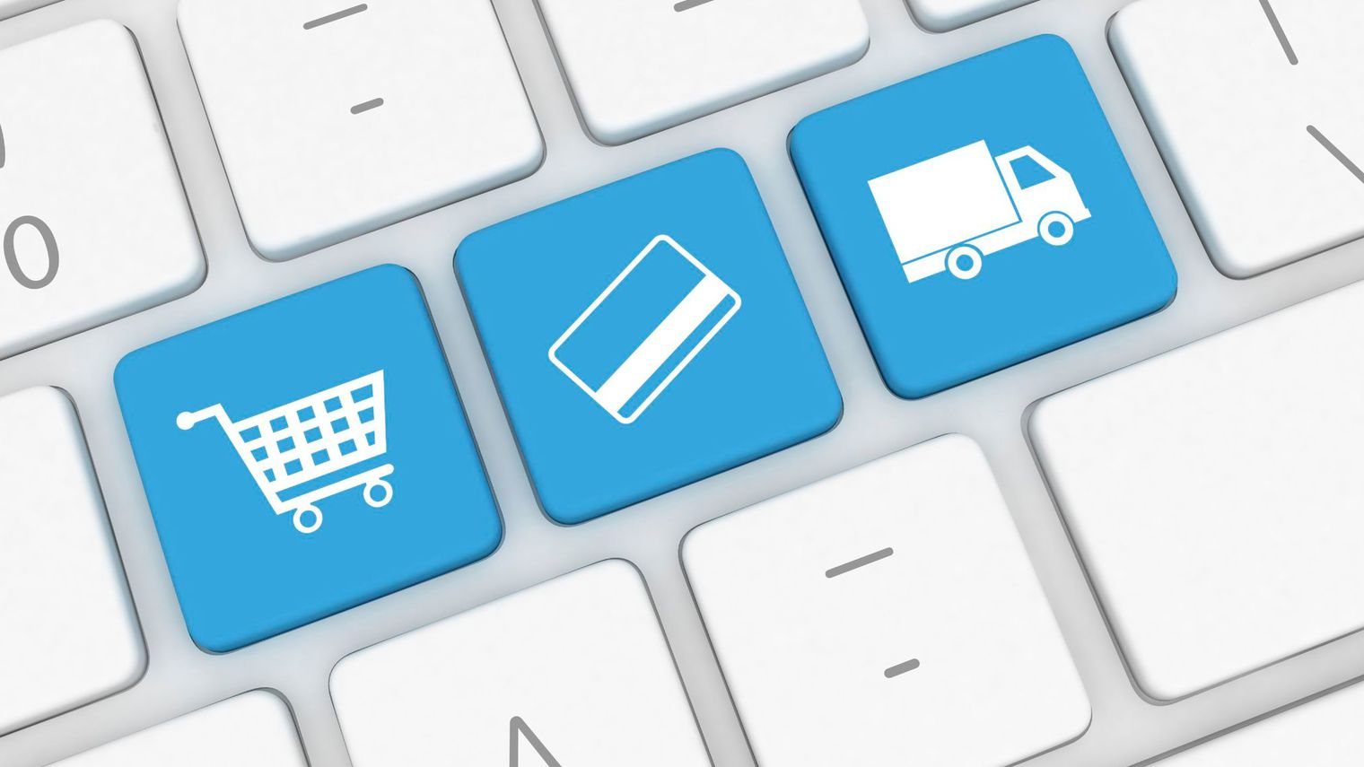 how-ecommerce-important