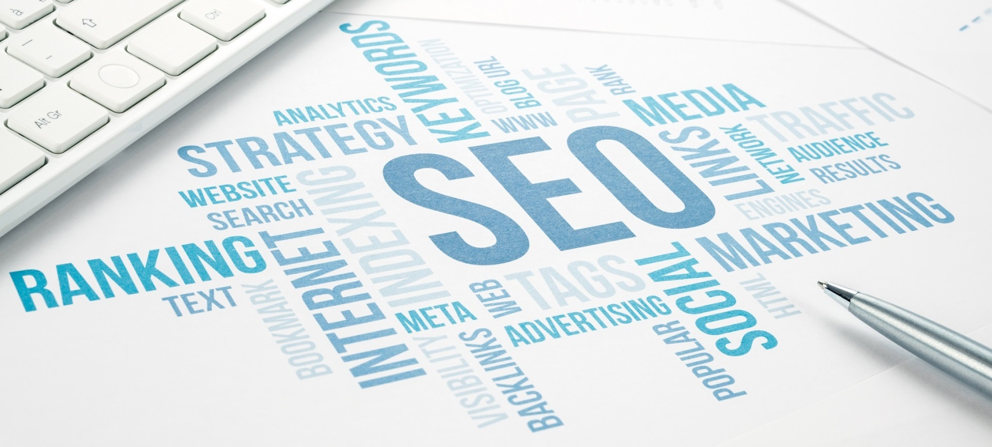 search-engine-optimization-dallas