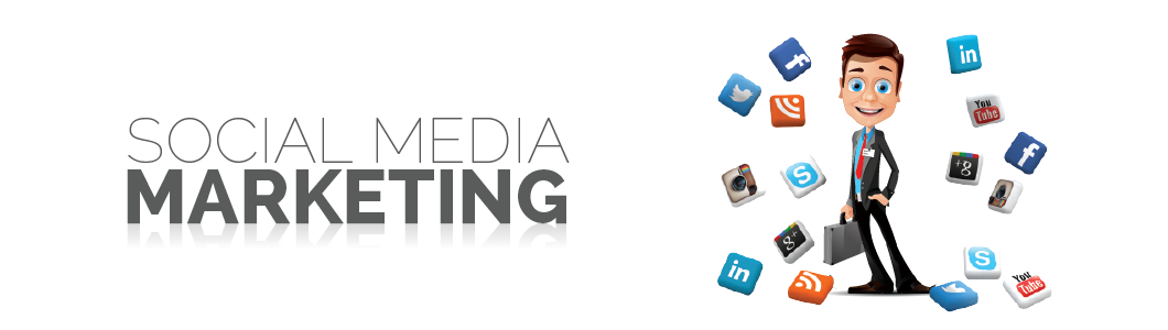 Social media management solutions dallas